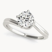 bypass engagement rings ohio